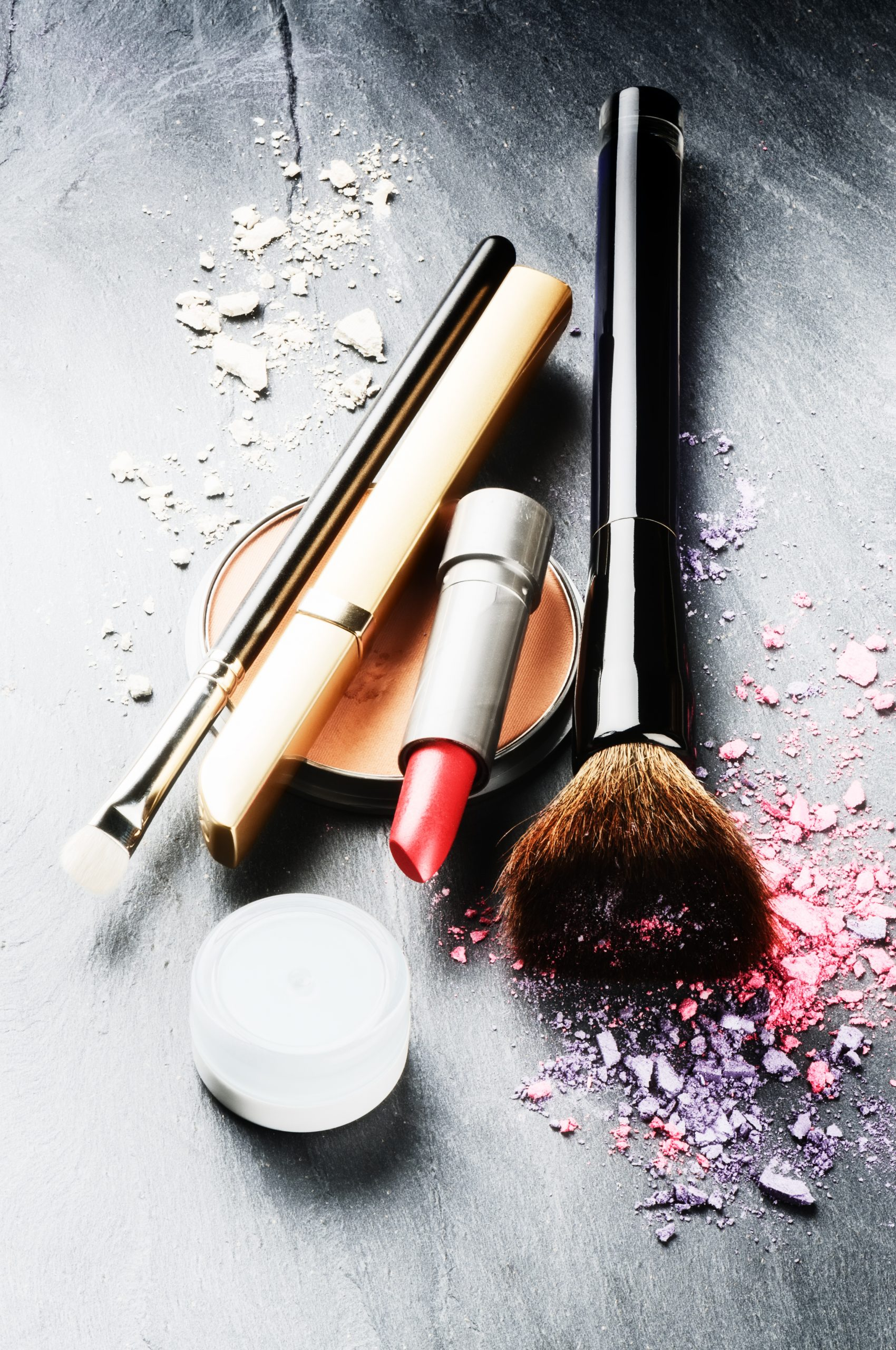 Natural Cosmetics What Are They Why Should You Be Using Them