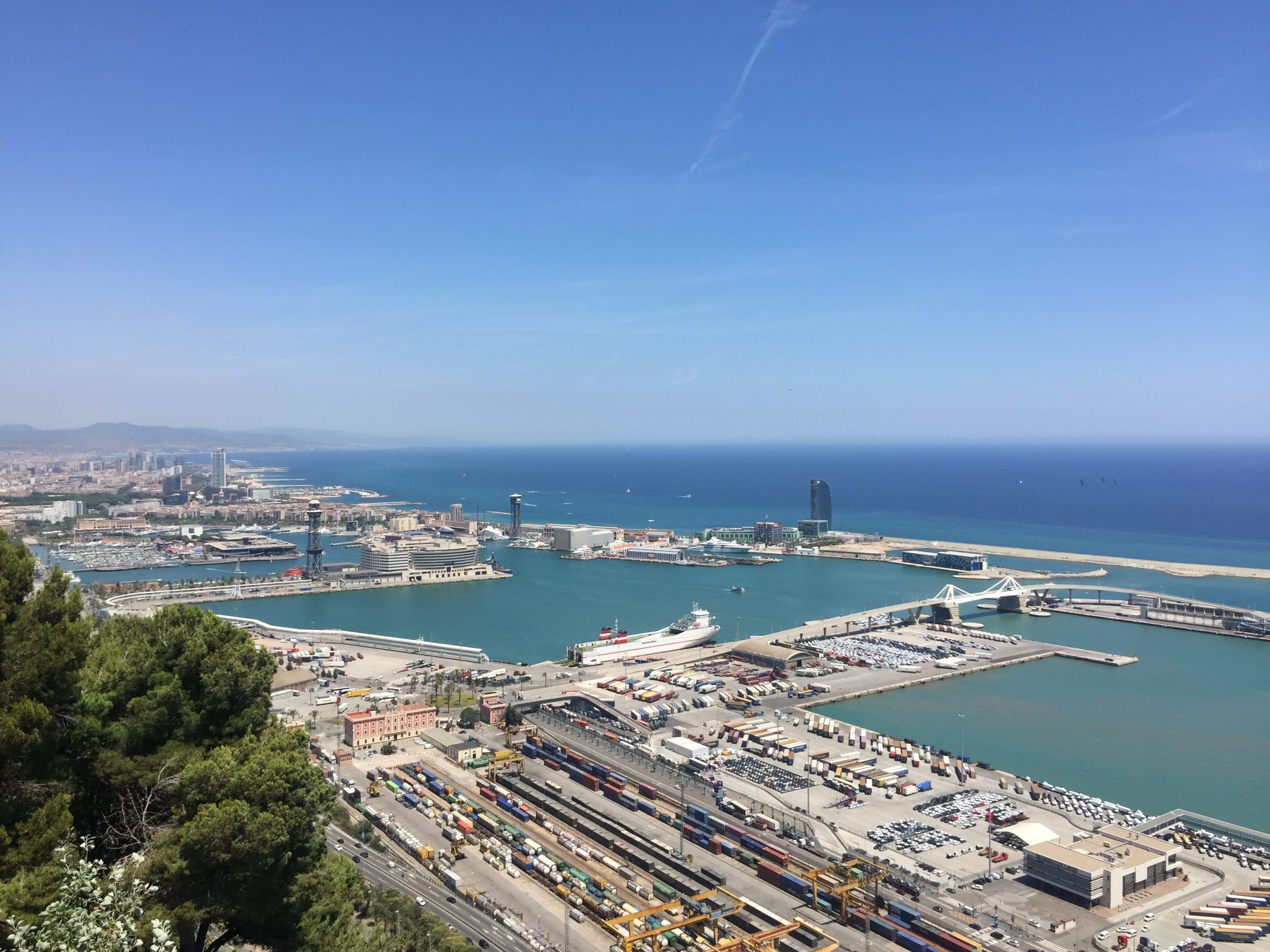 Why You Need To Visit Barcelona