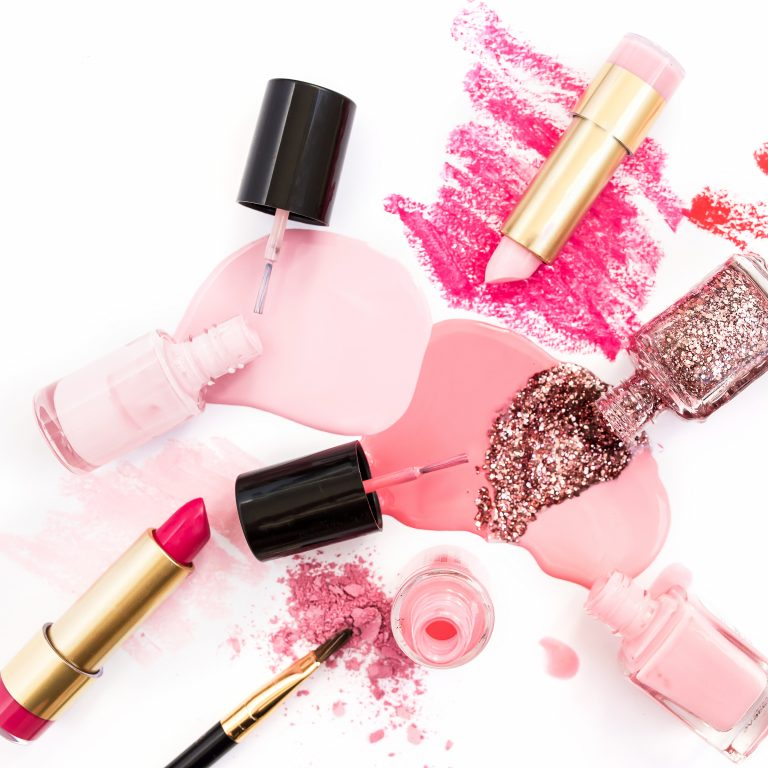 How To Save Money When Shopping For Beauty Products