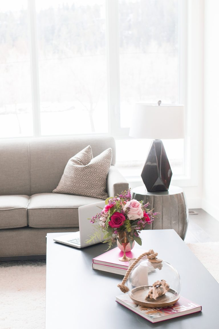 Easy and Inexpensive Ways To Revamp Your Home